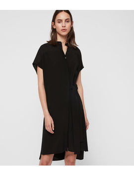 Willow Dress by Allsaints