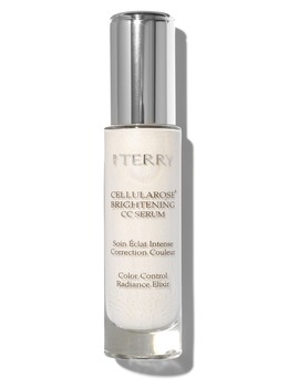 Cellularose® Brightening Cc Lumi Serum by By Terry