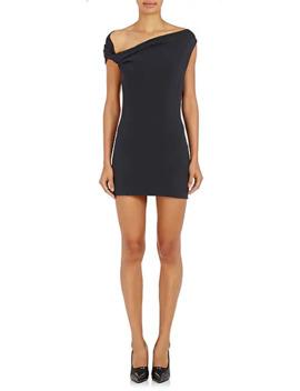 Fitted Sheath Dress by Balenciaga