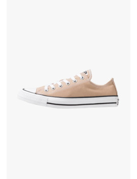 Chuck Taylor All Star Seasonal Color   Baskets Basses by Converse