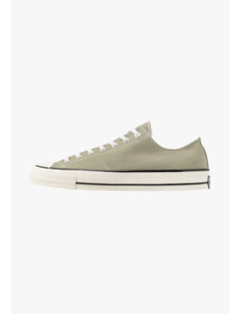 Chuck Taylor All Star 70   Baskets Basses by Converse