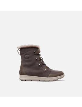 Women's Sorel Explorer™ Joan Boot by Sorel