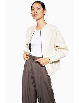 **Essential Peg Pants By Topshop Boutique by Topshop
