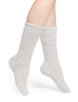 Cozy Chic® Socks by Barefoot Dreams