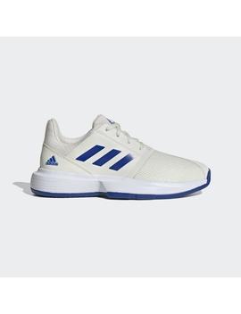 Court Jam Schuh by Adidas