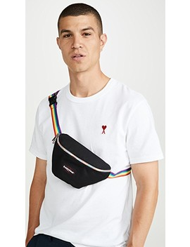 Pride Springer Belt Bag by Eastpak
