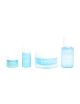 Made In Korea Water Fuse Hydro Synergy Set by Tj Maxx