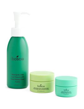 Good Clean Fun Powered By Plants Skin Kit by Tj Maxx