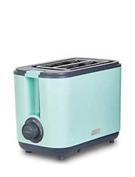 Dash Go Easy Toaster by Dash™