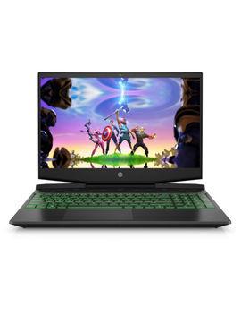 """New Hp 15.6"""" Fhd I5 9300 H Nvidia Gtx1050 4.1 G Hz 8 Gb 256 Gb Ssd Gaming Laptop by Hp"""