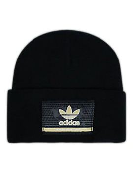 Adidas Chile   Unisex Knitted Hats & Beanies by Adidas