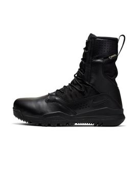 "Nike Sfb Field 2 8"" Gore Tex® by Nike"