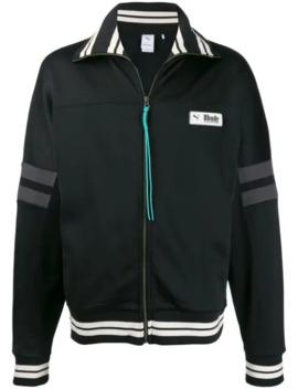 Select X Rhude Xtg Track Jacket by Puma