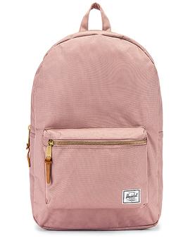 Settlement Backpack by Herschel Supply Co.