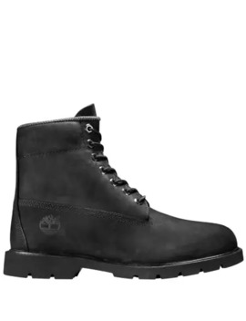 Men's 6 Inch Basic Waterproof Boots by Timberland