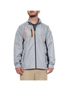 Sunice Collins Windwear Jacket (For Men) by Sunice