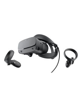 Oculus Rift S Pc Powered Vr Gaming Headset by Oculus