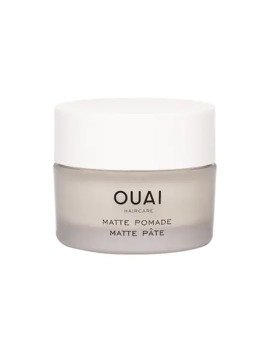 Matte Pomade by Ouai
