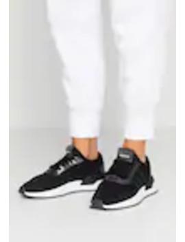 U Path X Running Style Shoes   Matalavartiset Tennarit by Adidas Originals