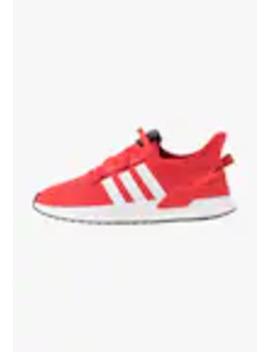 Path Run   Matalavartiset Tennarit by Adidas Originals