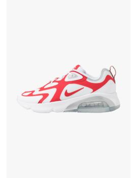 Air Max 200   Zapatillas by Nike Sportswear