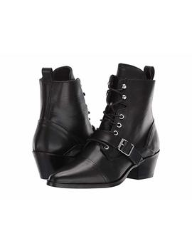 Katy Boot by All Saints