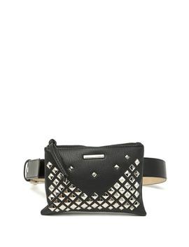 Studded Belt Bag by Vince Camuto