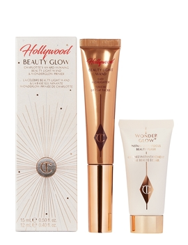 Hollywood Beauty Glow by Charlotte Tilbury