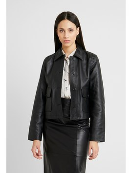 Slfkate Jacket   Light Jacket by Selected Femme Tall