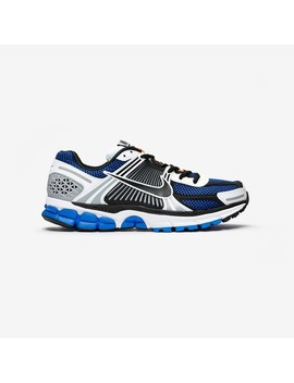 Zoom Vomero 5 Se Sp   Article No. Ci1694 100 by Nike Running