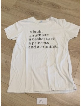 T Shirt by Vinted