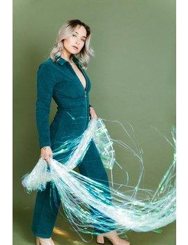 Paloma Wool Paufe Jumpsuit by Garmentory