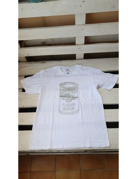 Tee Shirt Uniqlo Andy Warhol Neuf Blanc Taille L by Uniqlo