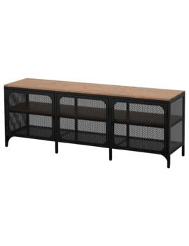 FjÄllbo by Ikea