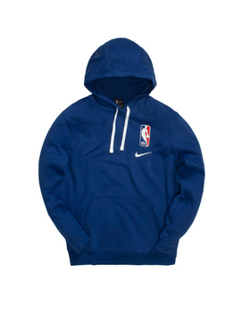 Courtside Hoodie by Nike