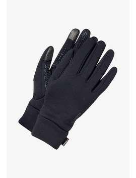 Touch   Handschoenen by Barts