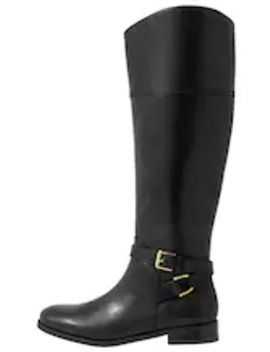 Bosworth   Boots by Lauren Ralph Lauren