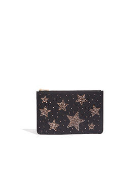 Star Pouch by Oasis