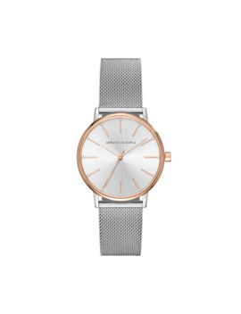 Quartz Ladies Watch by Armani Exchange