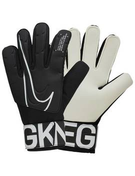 Nike Match Adult Goalkeeper Gloves918/4305 by Argos