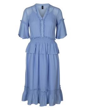Yastenda Ss Dress by Yas