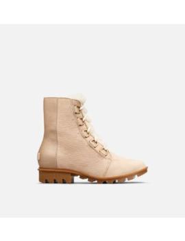 Phoenix™ Short Lace Lux Boot by Sorel