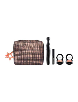 Starry Eyed Kit: Neutral (Valued At $165) by M.A.C