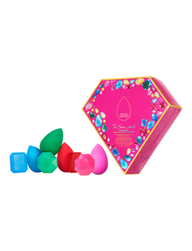 The Crown Jewels™ Blender Essentials by Beautyblender