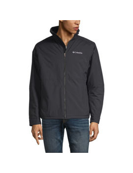 Columbia Northern Bound™ Midweight Work Jacket by Columbia
