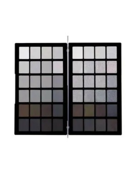 Revolution Colour Book Shadow Palette Cb01 by Superdrug