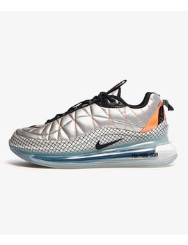 Mx 720 818 by Nike