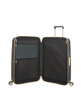 Lite Cube Prime 76cm Large Suitcase by Samsonite