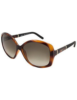 Chloé Women's Ce663 S 58mm Sunglasses by Chloe