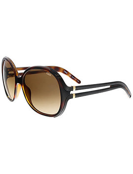 Chloé Women's 58mm Sunglasses by Chloe